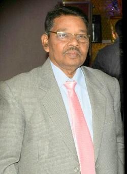 Satish Kumar - Director at Abhi Web Cafe