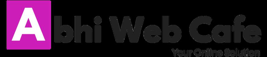 Abhi Web Cafe